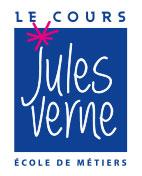 Le Cours Jules Verne
